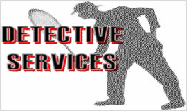 Fleet Private Detective Services
